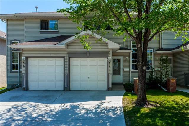 57 Shawinigan Lane SW, Calgary, AB T2Y 3B5 (#C4275144) :: Virtu Real Estate