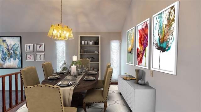 91 Whitehaven Crescent NE, Calgary, AB T1Y 6C4 (#C4275216) :: Virtu Real Estate