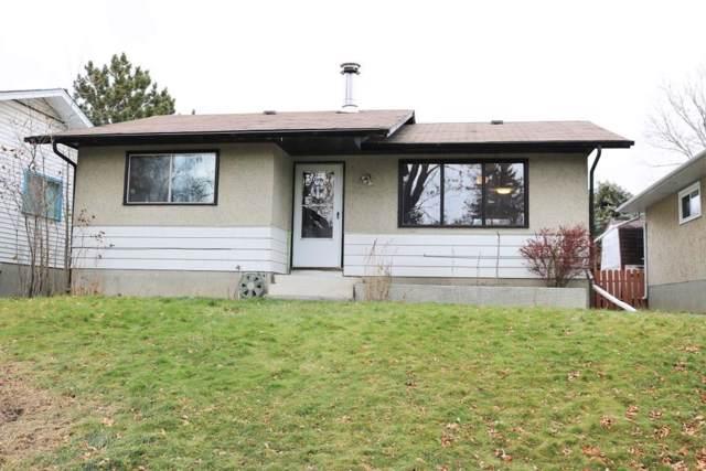3257 32A Avenue SE, Calgary, AB T2B 0J6 (#C4275280) :: Calgary Homefinders