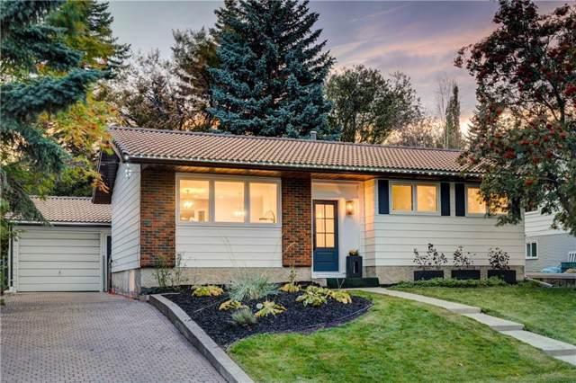 40 Lake Huron Place SE, Calgary, AB T2J 5H9 (#C4275325) :: Virtu Real Estate