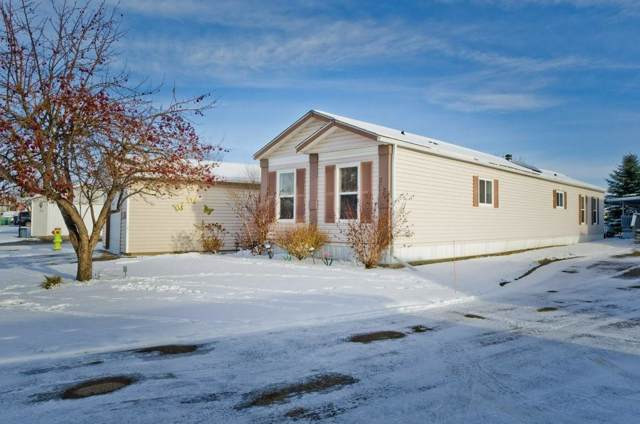 28 Doubletree Way, Strathmore, AB T1P 1M8 (#C4275427) :: Calgary Homefinders