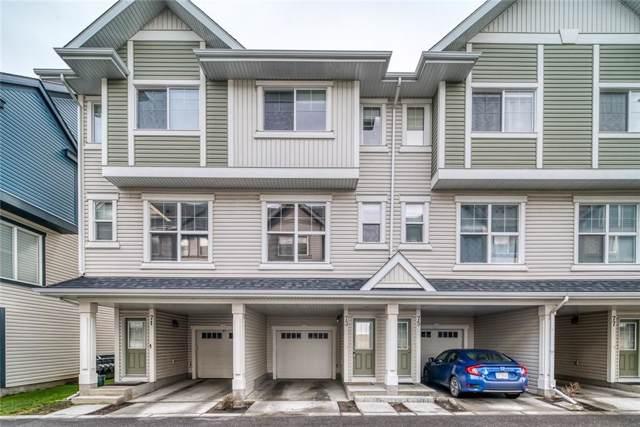 73 New Brighton Point(E) SE, Calgary, AB T2Z 0S5 (#C4275432) :: Redline Real Estate Group Inc