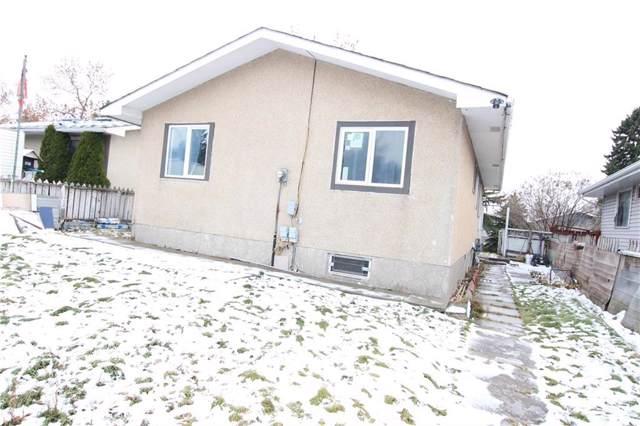 3221 32A Avenue SE, Calgary, AB T2B 0J6 (#C4275501) :: Calgary Homefinders