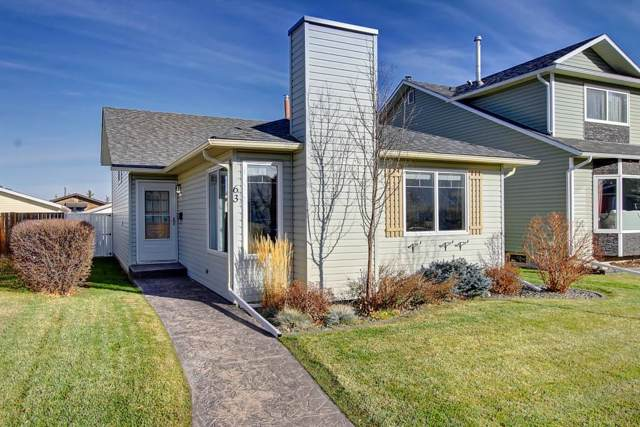 63 Woodborough Crescent SW, Calgary, AB T2W 5A2 (#C4275508) :: Calgary Homefinders