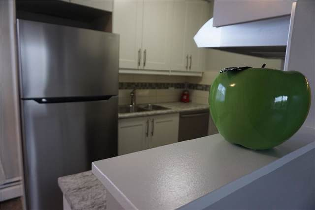 1706 11 Avenue SW #403, Calgary, AB T3C 0N4 (#C4275555) :: Redline Real Estate Group Inc