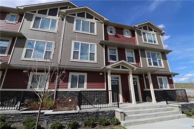 153 Panatella Square NW, Calgary, AB T3K 0Z4 (#C4275603) :: Redline Real Estate Group Inc