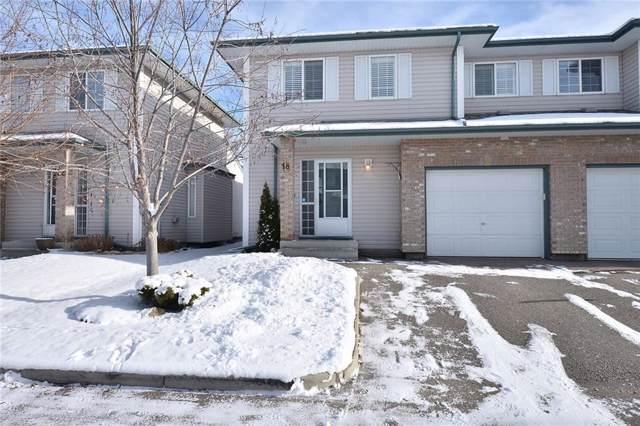 18 Sierra Morena Villa(S) SW, Calgary, AB T3H 3J5 (#C4275645) :: Redline Real Estate Group Inc