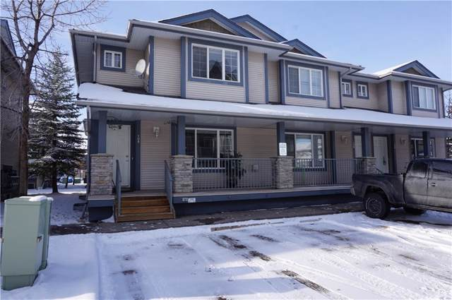108 Eversyde Point(E) SW, Calgary, AB T2Y 4X8 (#C4275661) :: Redline Real Estate Group Inc