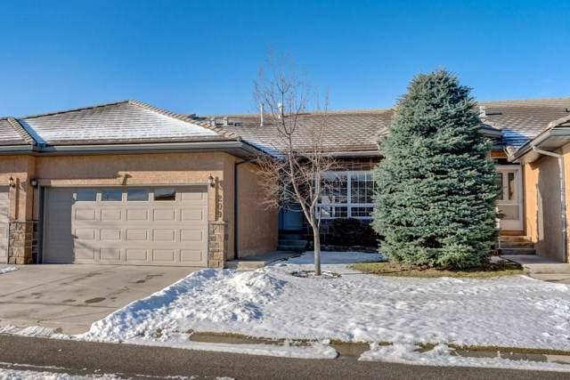 209 Shannon Estates Terrace SW, Calgary, AB T2Y 4C5 (#C4275701) :: Virtu Real Estate
