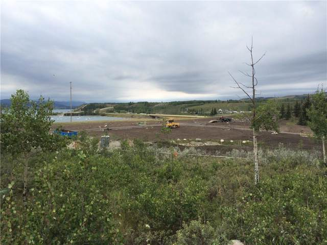 428 Cottageclub Cove, Rural Rocky View County, AB T4T 1B1 (#C4275763) :: Virtu Real Estate