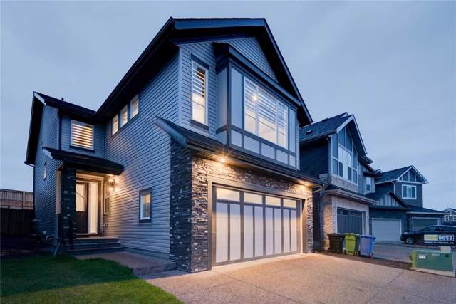 107 Sherview Grove NW, Calgary, AB T3R 0Y4 (#C4275775) :: Redline Real Estate Group Inc