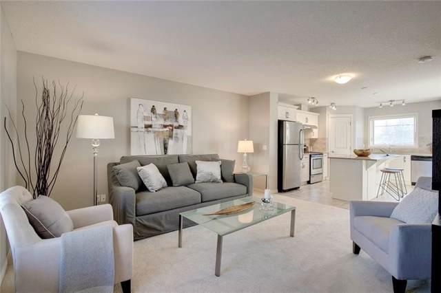 423 Cranberry Park SE, Calgary, AB T3M 1R4 (#C4275842) :: Virtu Real Estate