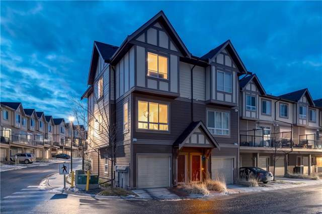 105 Sherwood Lane NW, Calgary, AB T3R 0V3 (#C4275851) :: Virtu Real Estate