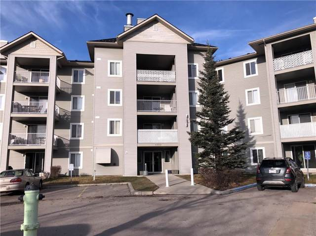 604 8 Street SW #4215, Airdrie, AB T4B 2W4 (#C4275987) :: Virtu Real Estate