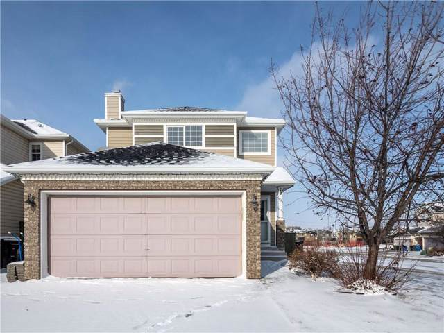 8 Royal Elm Way NW, Calgary, AB T3G 5M2 (#C4276058) :: The Cliff Stevenson Group