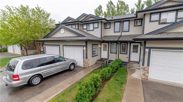 132 Stonemere Place, Chestermere, AB T1X 1N1 (#C4276158) :: Virtu Real Estate