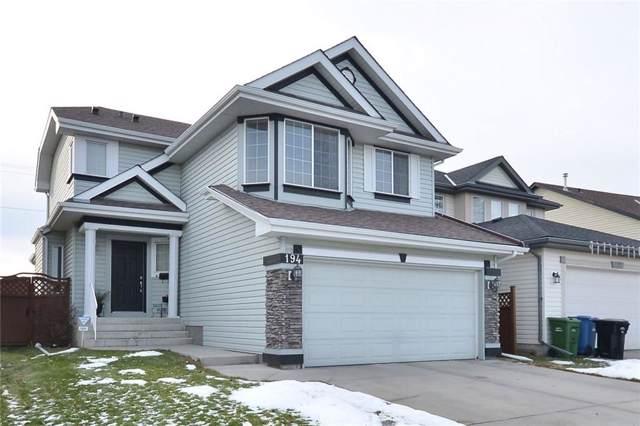 194 Somerglen Way SW, Calgary, AB T2Y 4B3 (#C4276208) :: Redline Real Estate Group Inc