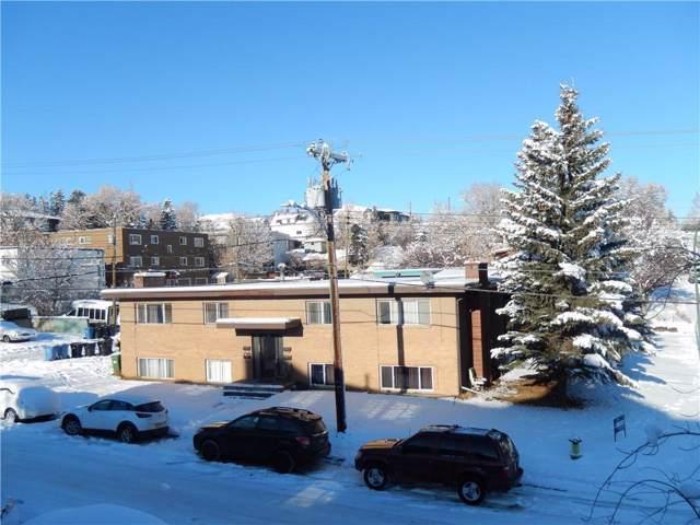30 38 Avenue SW, Calgary, AB T2S 2Z8 (#C4276249) :: Redline Real Estate Group Inc