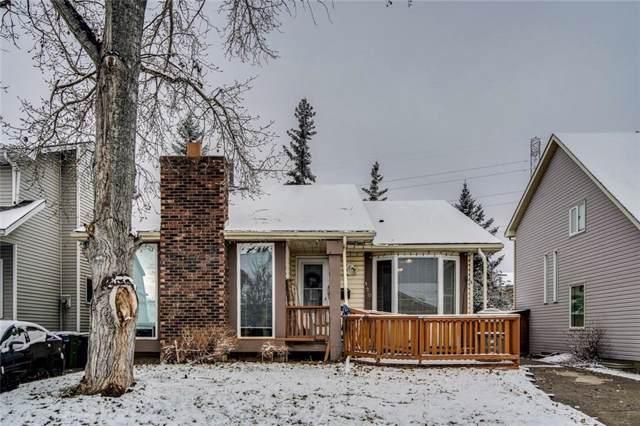 120 Stradwick Rise SW, Calgary, AB T3H 1G8 (#C4276482) :: Canmore & Banff