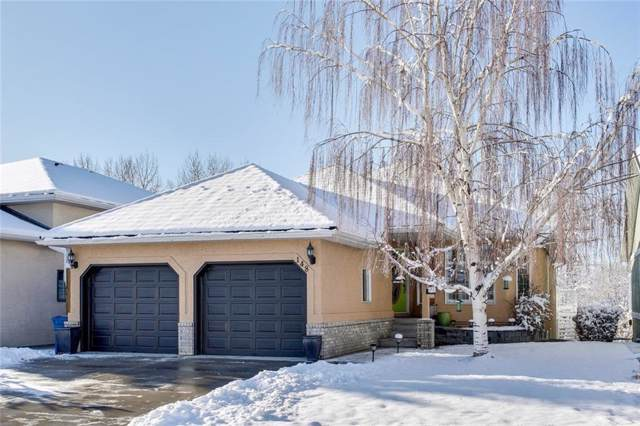 148 Waterstone Place SE, Airdrie, AB T4B 2G1 (#C4277743) :: The Cliff Stevenson Group