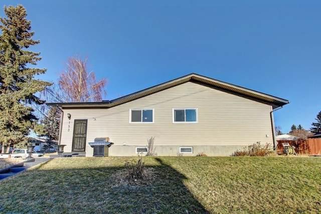 153 Rundleson Way NE, Calgary, AB T1Y 3X6 (#C4277794) :: Virtu Real Estate