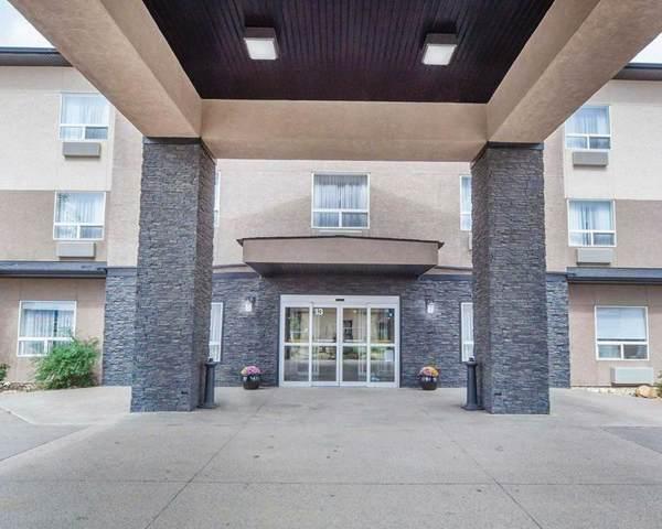 Sylvan Lake, AB  :: Redline Real Estate Group Inc