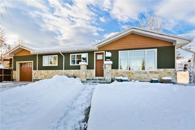 50 Kendall Place SW, Calgary, AB T2V 2J5 (#C4277946) :: Virtu Real Estate