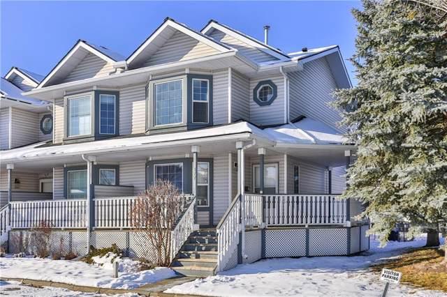 177 Martin Crossing Court NE, Calgary, AB T3J 3P3 (#C4277985) :: Virtu Real Estate