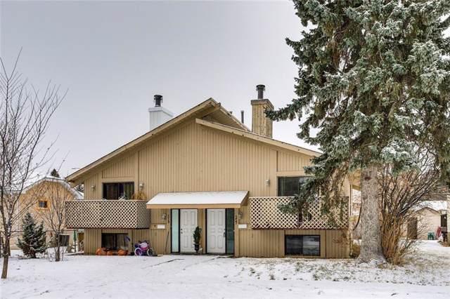 259 19 Avenue NE, Calgary, AB T2E 1P2 (#C4278136) :: Redline Real Estate Group Inc