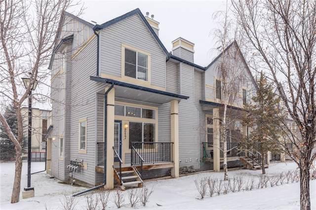 217 Copperfield Boulevard SE, Calgary, AB T2Z 4Z4 (#C4278143) :: Redline Real Estate Group Inc