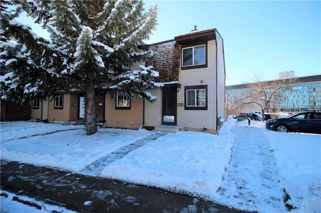 2727 Rundleson Road NE #67, Calgary, AB T1Y 3Z3 (#C4278286) :: Redline Real Estate Group Inc