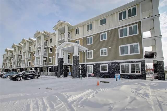 522 Cranford Drive SE #4311, Calgary, AB T3M 2L7 (#C4278341) :: The Cliff Stevenson Group