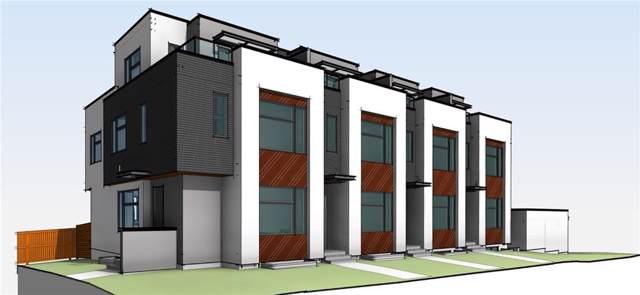 1739 33 Avenue SW, Calgary, AB T2T 1Y8 (#C4278507) :: The Cliff Stevenson Group