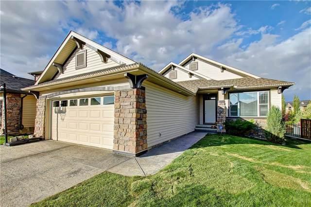 29 Cranwell Court SE, Calgary, AB T2J 7C3 (#C4278511) :: Redline Real Estate Group Inc