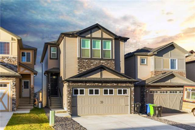 177 Nolanhurst Crescent NW, Calgary, AB T3R 0Z4 (#C4278604) :: Canmore & Banff