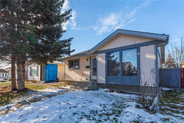 39 Appletree Way SE, Calgary, AB T2A 7J8 (#C4278622) :: Redline Real Estate Group Inc