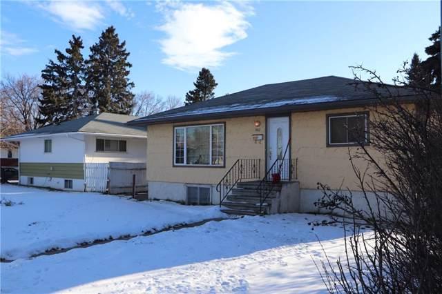 967 15 Avenue NE, Calgary, AB T2E 1J2 (#C4278689) :: Canmore & Banff