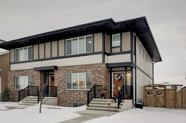 656 Mahogany Boulevard SE, Calgary, AB T3M 1Y1 (#C4278712) :: The Cliff Stevenson Group