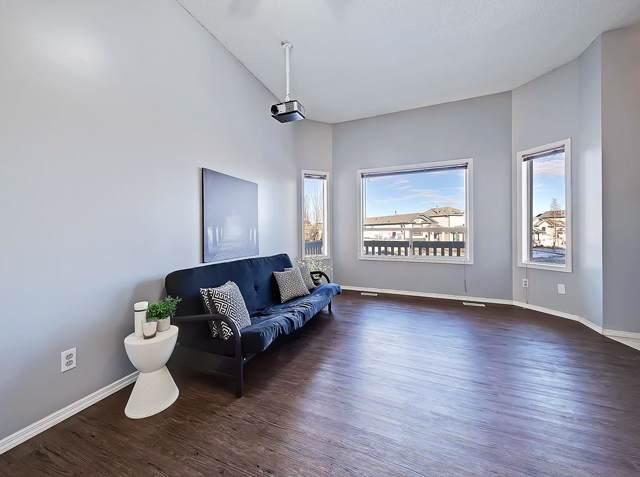 51 Applebrook Circle SE, Calgary, AB T2A 7T2 (#C4278720) :: Redline Real Estate Group Inc