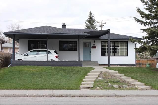 618 75 Avenue SW, Calgary, AB T2V 0S3 (#C4278804) :: Virtu Real Estate