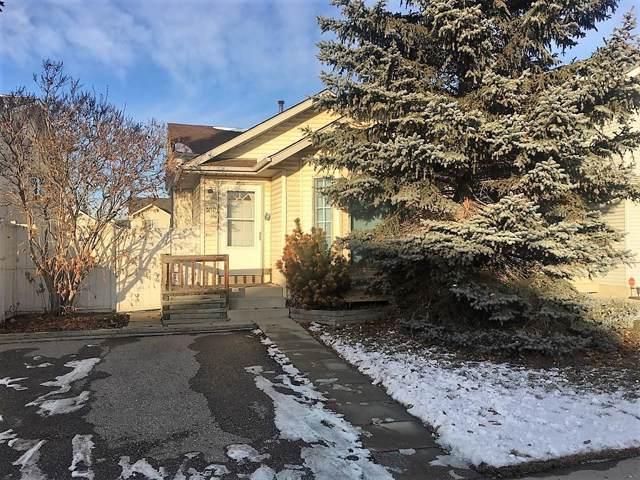 5110 Erin Place SE, Calgary, AB T2B 3H5 (#C4278840) :: Redline Real Estate Group Inc