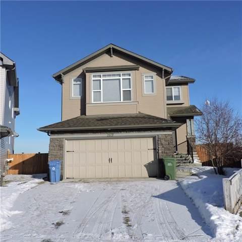 169 Brightonwoods Garden(S) SE, Calgary, AB T2Z 0T3 (#C4278941) :: Redline Real Estate Group Inc
