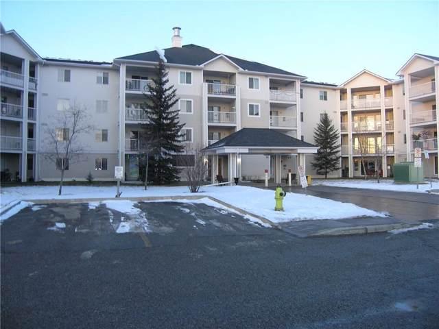 6224 17 Avenue SE #1306, Calgary, AB T2A 7X8 (#C4278958) :: The Cliff Stevenson Group