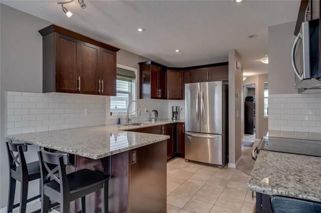 776 Windridge Road SW, Airdrie, AB  (#C4279024) :: Virtu Real Estate