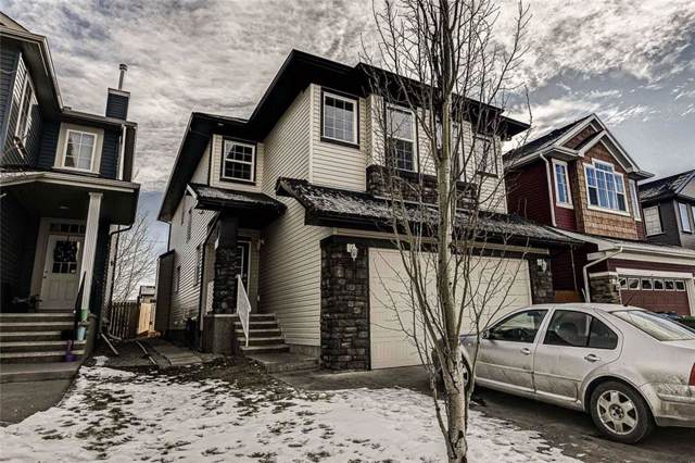84 Evansdale Way NW, Calgary, AB T3P 0C1 (#C4279026) :: Canmore & Banff