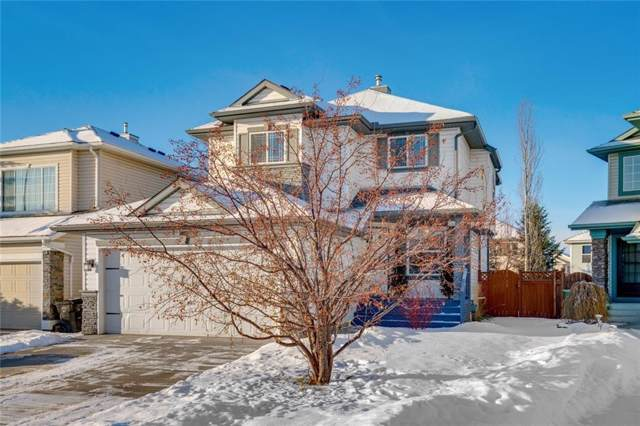 246 Valley Brook Court NW, Calgary, AB T3B 5S1 (#C4279068) :: Virtu Real Estate