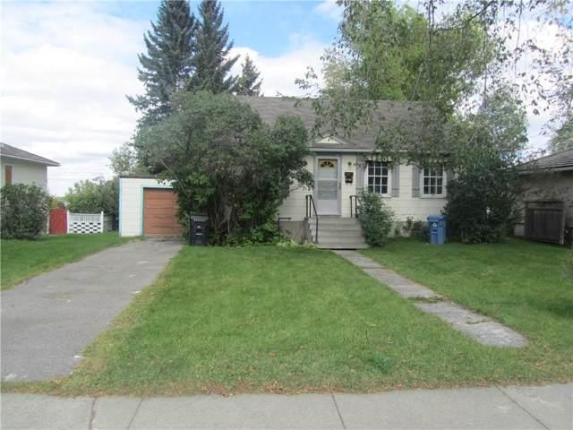 620 30 Avenue NE, Calgary, AB T2E 2E3 (#C4279118) :: Redline Real Estate Group Inc