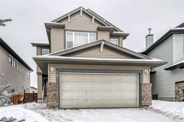 28 Everglen Close SW, Calgary, AB T2Y 0G6 (#C4279133) :: The Cliff Stevenson Group