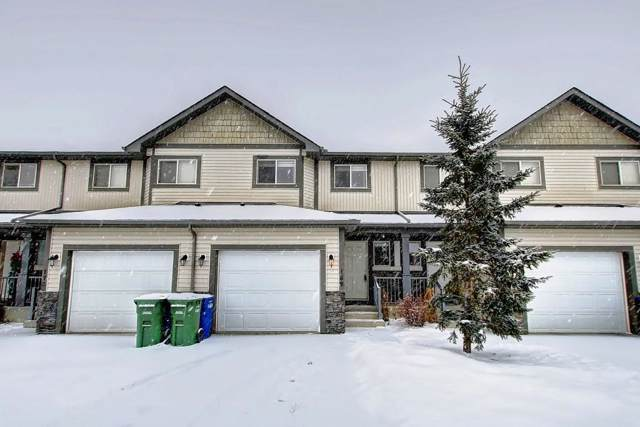 168 Bayside Point(E) SW, Airdrie, AB T4B 2Z2 (#C4279142) :: Calgary Homefinders