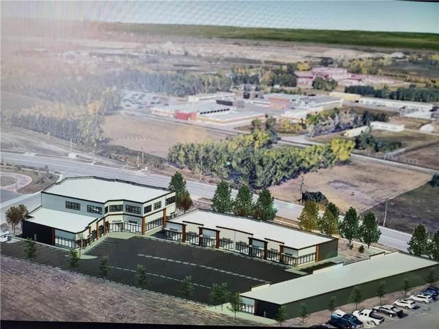 2 Royal Vista Link NW, Calgary, AB T2R 0K4 (#C4279202) :: Virtu Real Estate